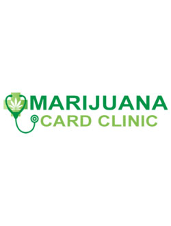 Missouri-card-clinic-front